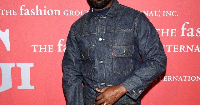 Kanye West Confirms He's Living in AtlantaStadium Amid 'Donda' Album Recording.jpg