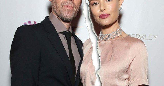 Kate Bosworth Splits From Husband Michael Polish After 10 Years Together.jpg