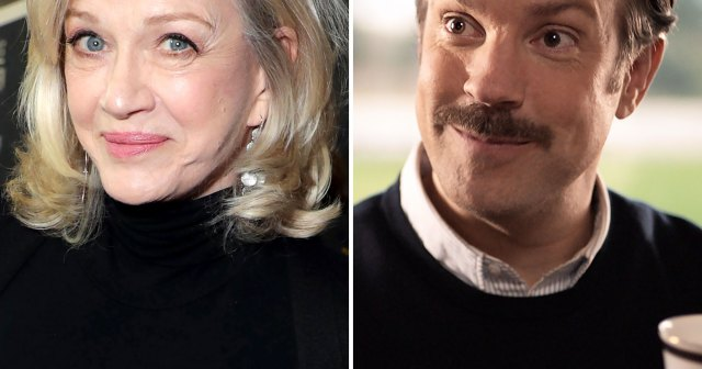 Diane Sawyer Responds to Ted Lasso Saying He'd Happily Date Her: 'I'm In'.jpg