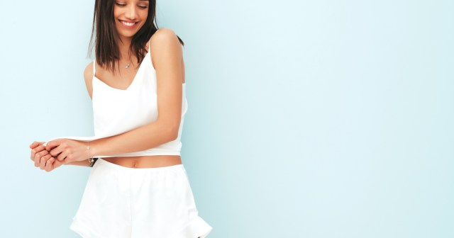 15 Best Nordstrom Anniversary Sale Loungewear Deals — Starting at $16.jpg
