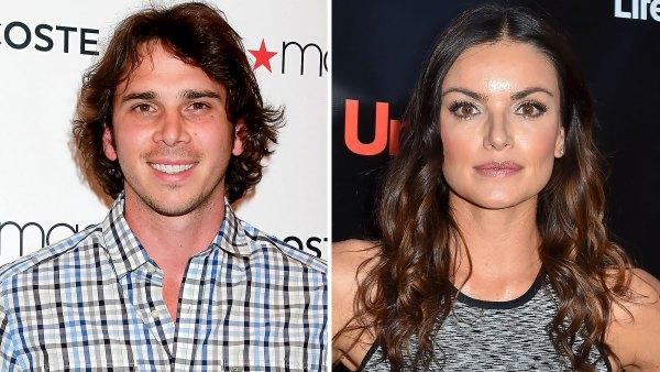 Making Amends! Ben Flajnik Reveals When He Last Spoke to Courtney Robertson