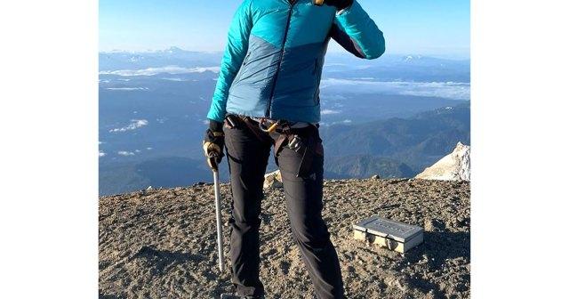 Mandy Moore Pumps Breast Milk During Mountain Summit Climb: 'New Realities'.jpg