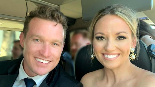 Married First Sights Cortney Hendrix Gives Birth Welcomes 1st Child With Husband Sherm