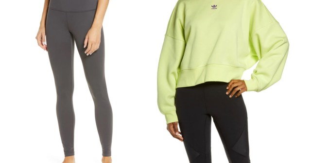 25 Activewear Deals You Don't Want to Miss in the Nordstrom Anniversary Sale.jpg