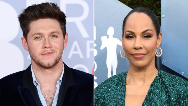 Niall Horan, Amanda Brugel and More Stars Who Support the Vaccine