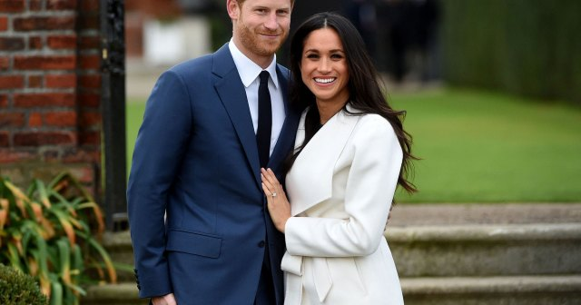 Prince Harry and Meghan Markle's Quotes About Daughter Lilibet.jpg