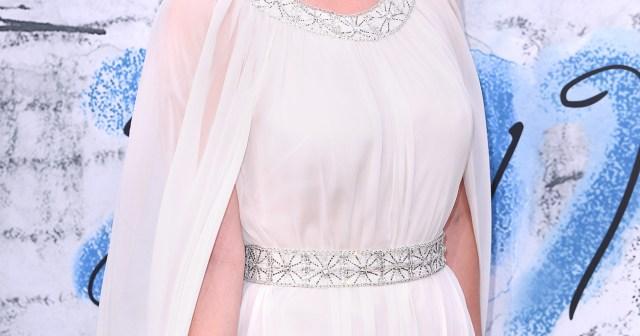 Princess Diana's Niece Lady Kitty Spencer Marries Mogul Michael Lewis in Lavish Italian Ceremony.jpg
