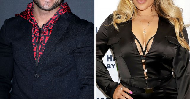 Ronnie Ortiz-Magro's Ex Jen Harley Checks Into Rehab After Arrest for Assault.jpg