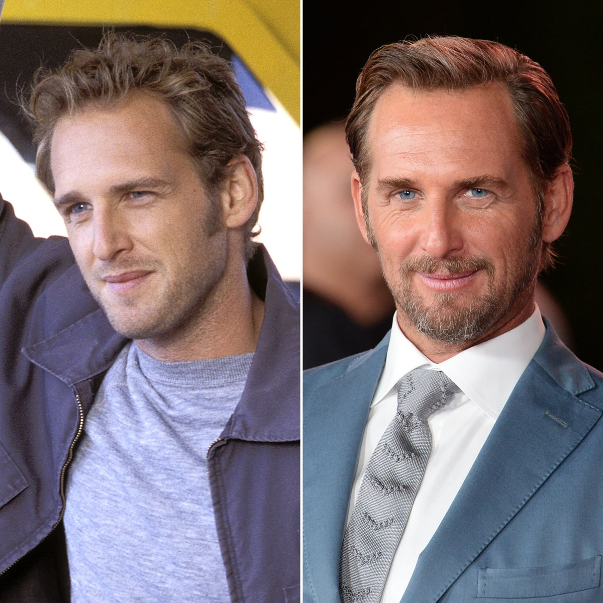 The film starred reese … Sweet Home Alabama Cast Where Are They Now