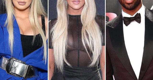Tana Mongeau Apologizes to Khloe Kardashian for Shady Tweet About Tristan Thompson.jpg