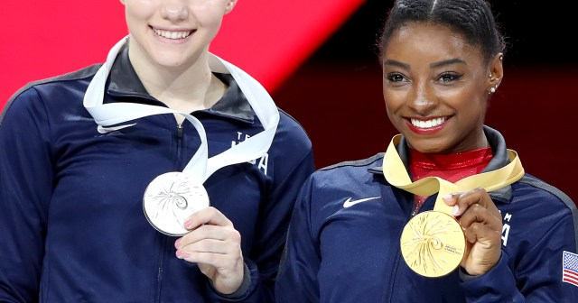 Team USA's Jade Carey: 5 Things to Know About the Gymnast Replacing Simone Biles in Tokyo.jpg