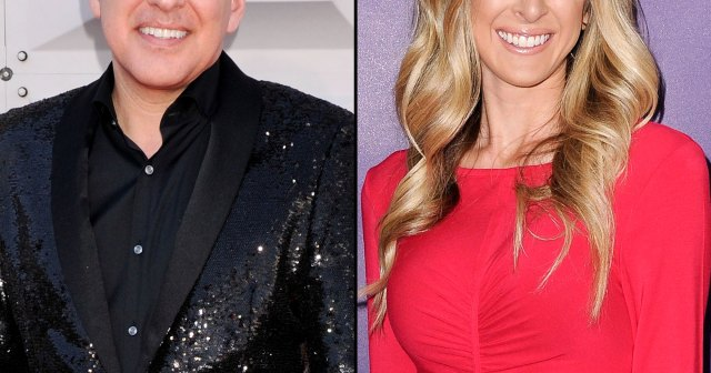 Todd Chrisley Breaks Silence on Estranged Daughter Lindsie Chrisley and Will Campbell's Divorce.jpg