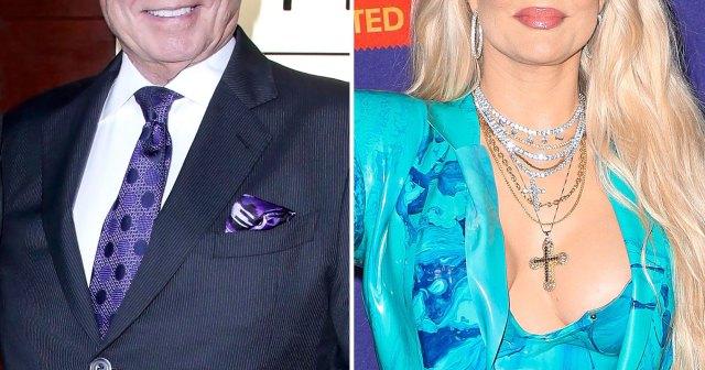 Tom Girardi's Ex-Employee Kim Archie Slams Erika Jayne's Mascara Tears on 'RHOBH': 'Did She Take Acting Classes?'.jpg