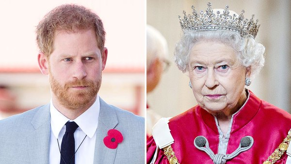 Why the Timing Prince Harry Book Could Be Seen Disrespectful Queen