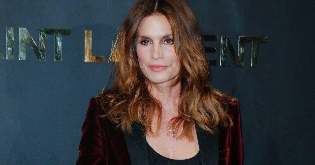Shop the Cindy Crawford-Approved Hair Brand Perfect for Summer.jpg