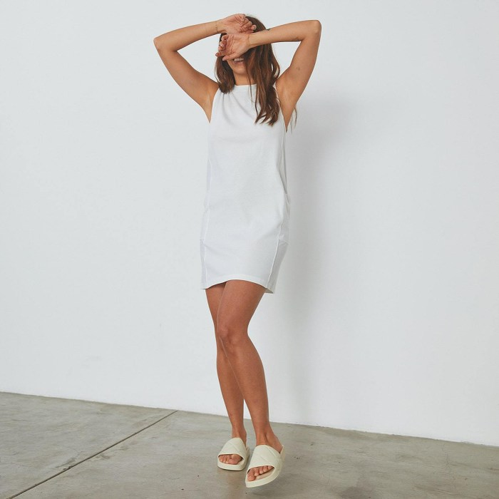 lunya-short-dress