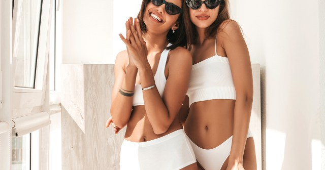 11 Bra, Underwear and Shapewear Mega-Deals in the Nordstrom Anniversary Sale.jpg