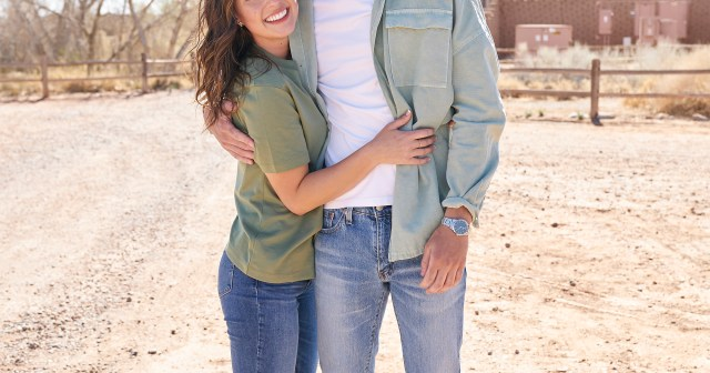 Katie Thurston and Greg Grippo's Messy 'Bachelorette' Split: Everything We Know.jpg
