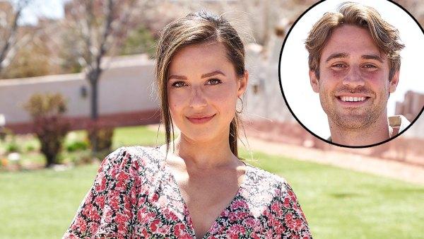 Bachelorette Katie Thurston Reflects About Darkness After Greg Grippo Gaslighting Drama