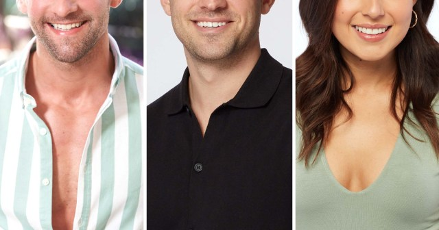 Bachelorette's Connor Brennan Defends Greg Grippo After Katie Thurston Breakup: 'There Was No Gaslighting'.jpg