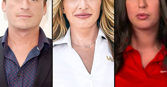 Below Deck's Ben Robinson and Kate Chastain Are 'So Happy' for Lauren Cohen's Gig as Jennifer Lopez's Assistant.jpg
