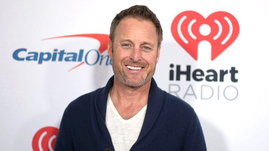 Chris Harrison Is 'Not Ready to Retire' After 'Bachelor' Exit, Isn't Holding 'Any Grudges'