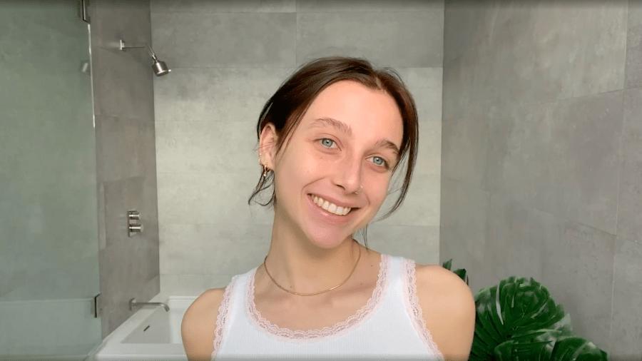 Emma-Chamberlain