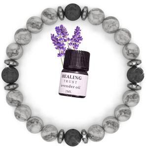 Healing Trust Anti Anxiety Bracelet