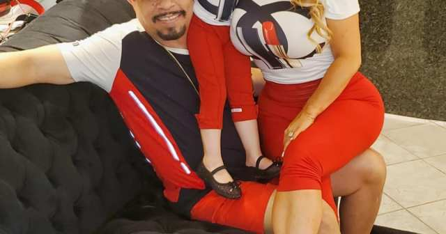 Ice-T Defends Coco Austin Breast-Feeding Their 5-Year-Old Daughter: I Also 'Suck Mom's Boob'.jpg