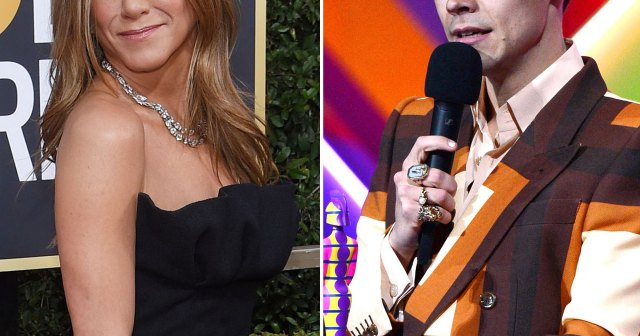 Jennifer Aniston Responds to Gucci Suit Twinning Moment With Harry Styles: 'Just Call Me Harriet Styles'.jpg