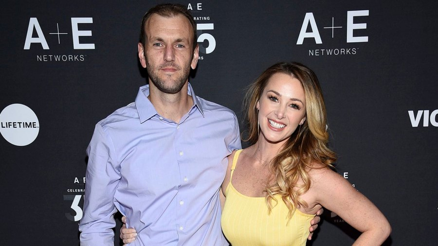 Married at First Sight Jamie Otis Is Fighting to Save Marriage to Doug Hehner
