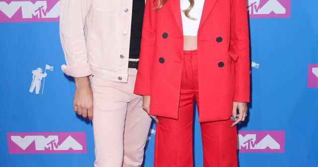 Nev Schulman and Wife Laura Perlongo Welcome Their 3rd Baby.jpg
