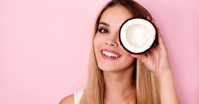 Our Picks: The Best Coconut Oil Products for Skin, Hair, Wellness, More.jpg