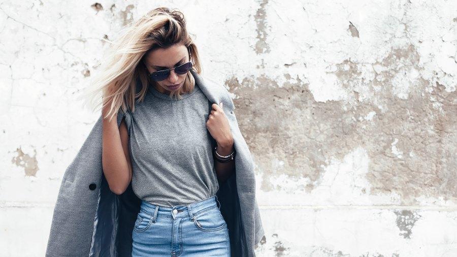 fall-pieces-fashion