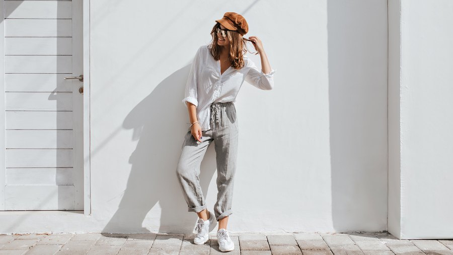 loose-relaxed-pieces-fashion