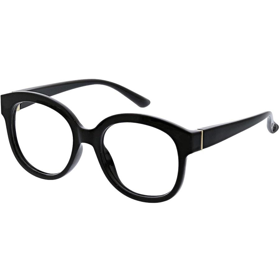 peepers-blue-light-glasses
