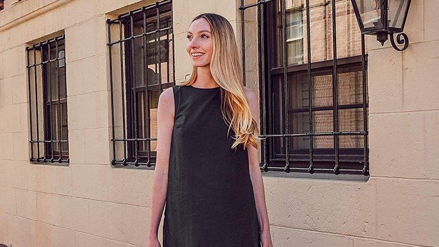 the-drop-cotton-poplin-dress