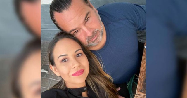 90 Day Fiance's Ed 'Big Ed' Brown and Liz React to Pregnancy Rumors After 'Baby Brother' Post Fuels Rumors.jpg