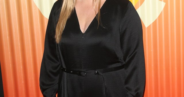 Amy Schumer Reveals Tumor Was Found During Uterus Removal Surgery, Says 'Lifelong Pain' Has Healed.jpg