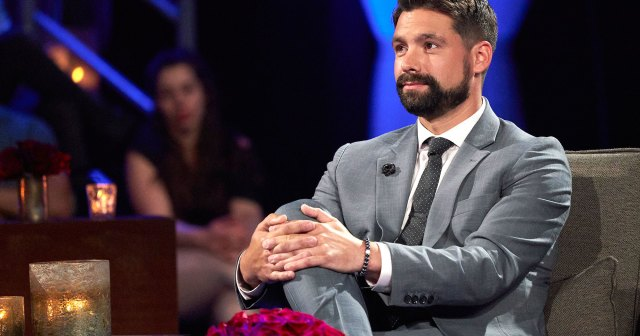 'Bachelorette' Alum Michael Allio Says He Doesn't 'Know' Why He Wasn't Picked to Be Season 26 Bachelor.jpg