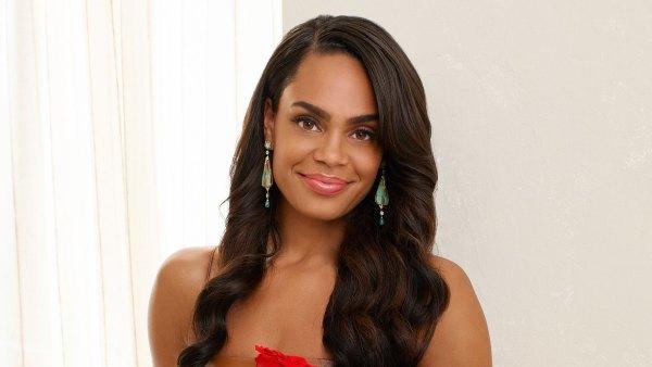 Bachelorette Cast Pics Michelle Young