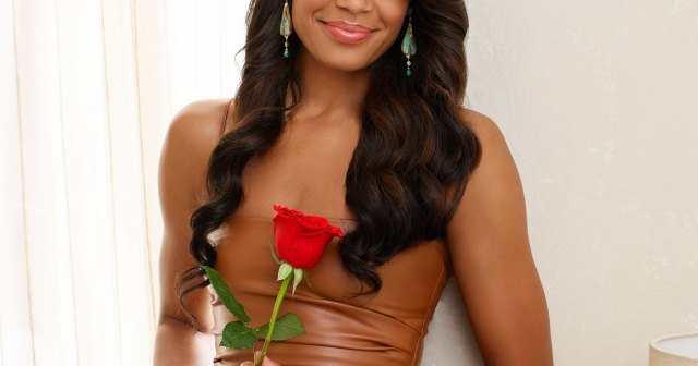 'The Bachelorette' Season 18 Cast: Michelle Young's Contestants' Bios and Photos.jpg