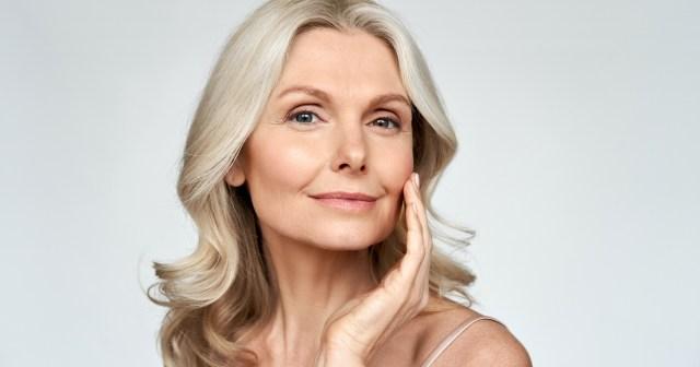 This $11 Hyaluronic Acid Serum May Cut Your Facial Bills in Half.jpg