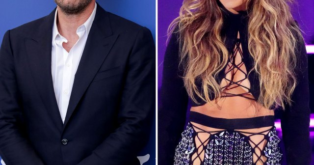 Ben Affleck Is 'in Awe' of 'Strong' Girlfriend Jennifer Lopez: She's 'Inspired a Massive Group'.jpg