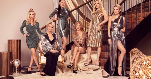 Bravo Officially Cancels 'Real Housewives of New York City' Season 13 Reunion Amid Scheduling Issues.jpg