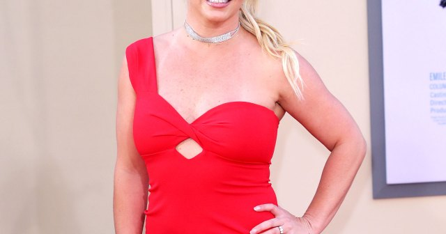 Britney Spears' 2021 Documentaries: Biggest Bombshell Claims From 'Controlling Britney Spears' and More.jpg