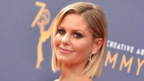 Candace Cameron Bure Whats My Bag