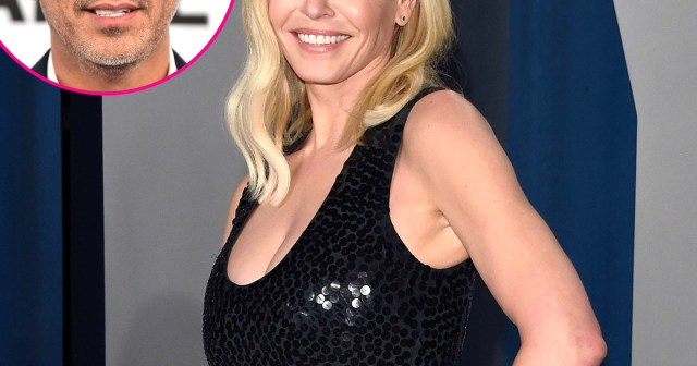 Chelsea Handler Says She Is Finally in Love 'With the Best Kind of Guy' Amid Jo Koy Romance Rumors.jpg