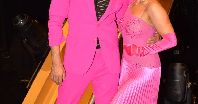 How Cheryl Burke and Cody Rigsby Are Continuing to Compete on 'DWTS' After Her Positive COVID-19 Test.jpg