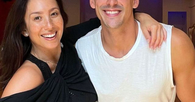 DWTS' Cody Rigsby Is Holding Out Hope Cheryl Burke Will Dance With Him During Britney Week Amid COVID-19 Diagnosis.jpg